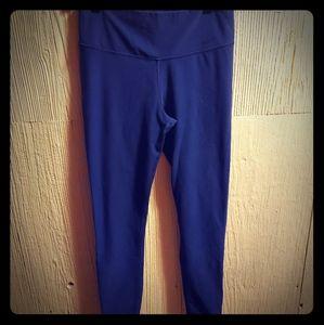 EUC Nike Dry Fit leggings!